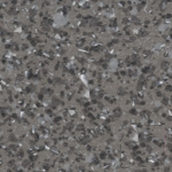 Лінолеум TARKETT ACCZENT PRO 100002 4*20 м сірий