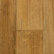 Линолеум TARKETT PRISMA Carston 2 2*23 м коричневый