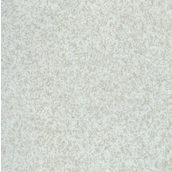 Линолеум TARKETT PRISMA Stella 6 2*23 м белый