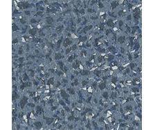 Линолеум TARKETT ACCZENT PRO Blue 201 4*20 м синий