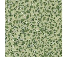 Линолеум TARKETT ACCZENT PRO Green 400 3*20 м зеленый