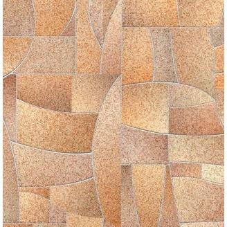 Линолеум TARKETT GRAZIA Cabare 1 3,5*35 м коричневый