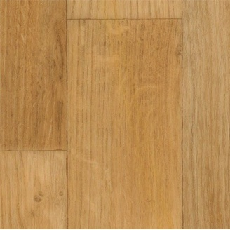 Линолеум TARKETT PRISMA Carston 1 2*23 м коричневый