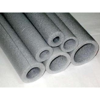 Ізоляція для труб 13х28 мм
