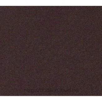 Гладкий лист RUUKKI PURAL MAT RR887 2х1,25 м