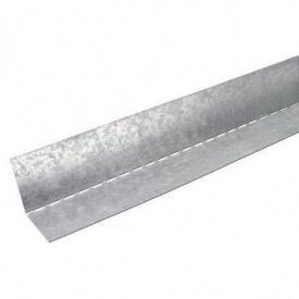 Профиль угловой Knauf гибкий 200 мм 25 м