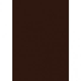 Глянцевая пленка ПВХ 1400 мм шоколад