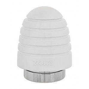 Ручний привід HERZ Design М 28x1,5 білий (S910244)