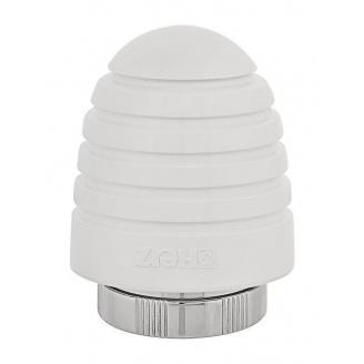 Ручной привод HERZ Design М 28x1,5 белый (S910244)