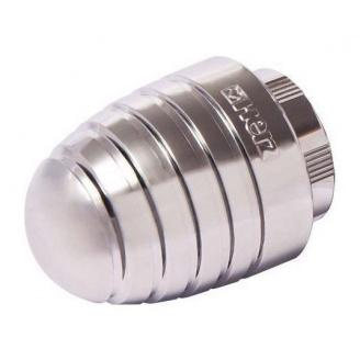 Ручной привод HERZ Design М 28x1,5 хром (S910241)