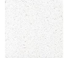 Искусственный акриловый камень HANEX B-031 HELSINKI