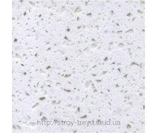 Искусственный акриловый камень HANEX B-012 OSLO WHITE