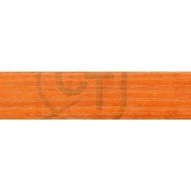 Кромка ПВХ Kromag 25.04 22х0,6 мм яблоня локарно темная