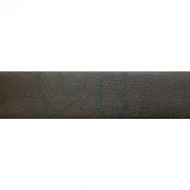 Кромка ПВХ Kromag 502.01 22х0,6 мм черная