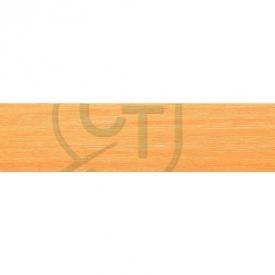 Кромка ПВХ Kromag 11.02 22х0,6 мм ольха светлая