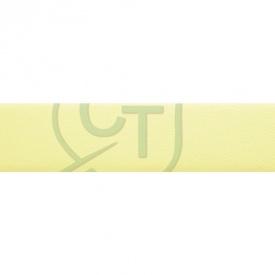 Кромка ПВХ Kromag 511.01 22х0,6 мм зеленая вода