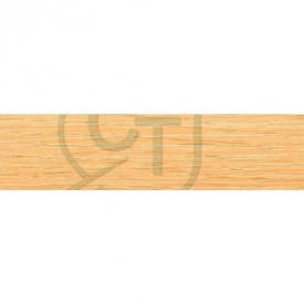 Кромка ПВХ Kromag 15.08 22х0,6 мм дуб сантана