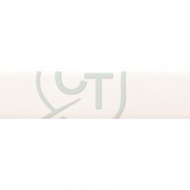 Кромка ПВХ Kromag 501.04 22х0,6 мм белый глянец