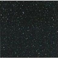 Штучний акриловий камінь HANEX D-028 BLACKBEAT