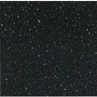 Искусственный акриловый камень HANEX D-028 BLACKBEAT
