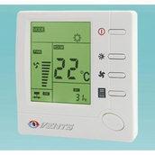 Регулятор температури Вентс РТС -1-400 230 В