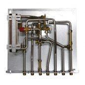 Індивідуальний модуль приготування гарячої води HERZ PROJECT (1400821)
