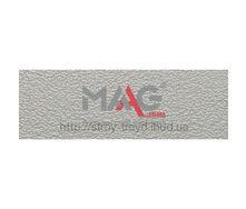 Кромка ПВХ MAAG 217 1х22 мм серебряный
