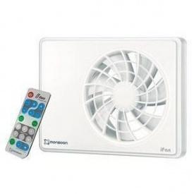 Вентилятор Вентс iFan 133 м3/ч