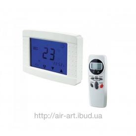 Регулятор температуры Вентс ТСТД-1-300 230 В