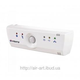 Блок управления вентилятором Вентс БУ-1-60 ТФ 0,5 Вт