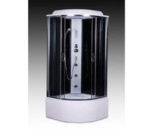 Гидробокс AquaStream Junior 99 HB без электронники 90x90x217 см