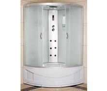 Гидробокс AquaStream Classic 120 HW 120х120х217 см