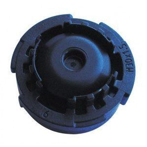 Адаптер HERZ для термопривода М 30х1,5 (1771126)