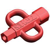 Ключ попереднього налаштування HERZ (1400602)