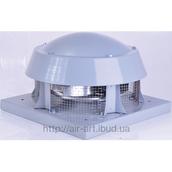 Даховий вентилятор Bahchivan BRF 225