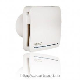 Вентилятор Ecoair Design Ecowatt S, Soler&Palau