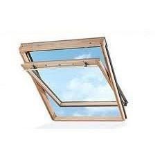 Мансардное окно Velux 78*118 см