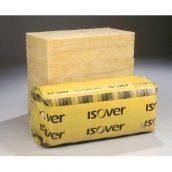 Утеплитель Isover 50 мм 20 м2