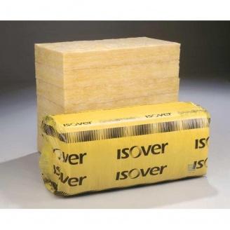 Утеплювач Isover 50 мм 20 м2