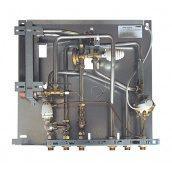 Індивідуальний модуль приготування гарячої води HERZ Munchen (1400845)