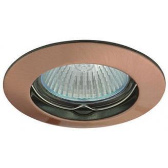Светильник KanLux VIDI CTC-5514-AN (02795)