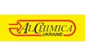 ALCHIMICA S.A.