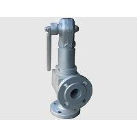 Клапан СППК4-Р Ду100 Ру16