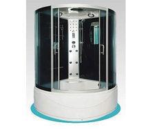 Гидробокс Serena SE-32118G 118x118x215 см