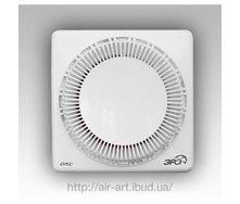 Вентилятор осевой вытяжной Эра Disc 100