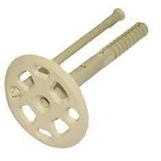 Дюбель для пенопласта Ceresit 120 мм