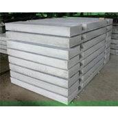 Плита дорожная ПД2-6а 2980x1480x180 мм