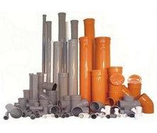 Труба для внутренней канализации 32-110/2,2 мм