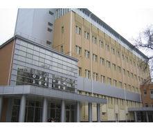Услуги по устройству навесных вентилируемых фасадов