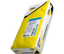 Гідроізоляційна суміш Kema Hidrostop Penetrat 25 кг
